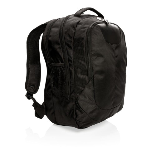 "Plecak na laptopa 15,6"" Swiss Peak Outdoor P742.010"